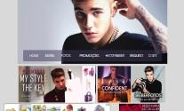 Bieber Mania Brasil